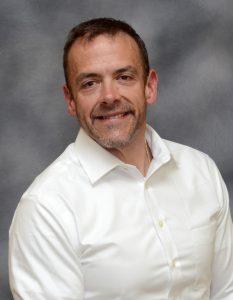 Sean Bailey, Principal